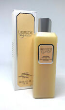 Laura Mercier Body And Bath - Creme Brulee - Creme Body Wash  - 8 oz - BNIB -