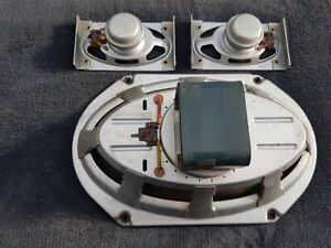 Isophon- Lautsprecher