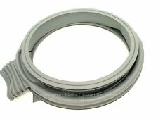 DC64-01827A Genuine Samsung Washer Dryer Door Seal Gasket WD0754W8E WD856UHSAWQ