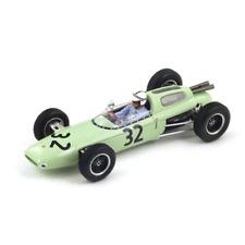 LOTUS 24 I.IRELAND 1962 N.32 16th BRITISH GP 1:43 Spark Model Formula 1