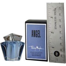 Angel by Thierry Mugler Eau de Parfum .17 oz Mini