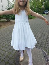 Festliches Kleid von JOTTUM, in der Größe 104