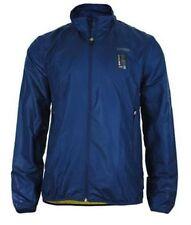 Abbiglimento sportivo da uomo blu marca Reebok für fitness
