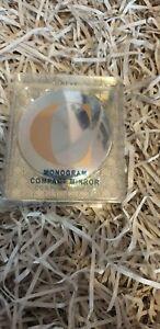 Next monogram compact mirror💕💖