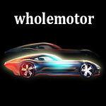 wholemotor