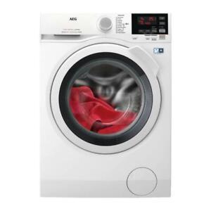 AEG lavasciuga serie 7000 L7WBG861 8/6kg 1600 Giri libera installazione