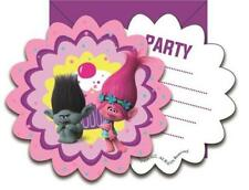 All Occasions Greeting Invitations