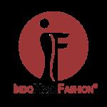 IndoMode Fashion