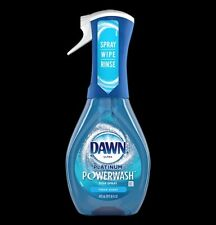 Dawn Platinum Powerwash Dish Spray - Fresh Scent - 16 oz.