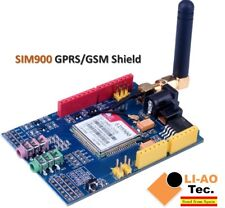 PORTA SIMCARD a libro ideale per circuiti stampati SIMCARD per MODULO GSM