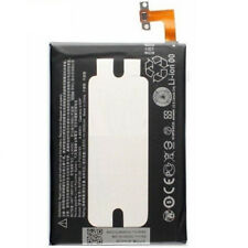 HTC One M8 Battery BOP6B100 2600mAh 3.8v Internal Replacement