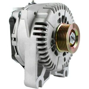 Alternator For Mercury Grand Marquis, Lincoln Town Car 4.6L 2003-2005; AFD0101
