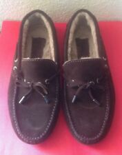 ddbdf54adb70 Louis Vuitton Men s Driving Moccasins Shoes for sale