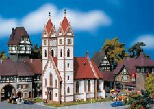 """FALLER 232271 Stadtkirche Spur N """"neu"""""""