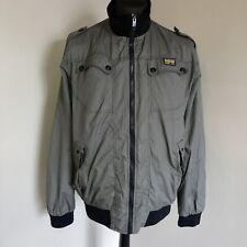 G-Star Jacket Size XL Grey & Black G-Star Jacet