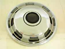 "PLYMOUTH CRICKET HUBCAP 13"" WHEEL COVER 1971 1972 1973"