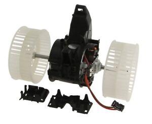 For BMW F10 E60 E61 E63 E64 525i 550i M5 HVAC Blower Motor Behr 351040651
