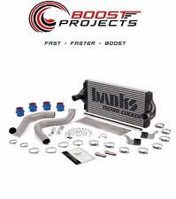 Banks Power Techni-Cooler System-1999 1/2-03 Ford 7.3L / 25973