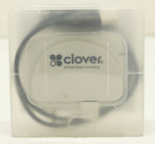 See Description New-clover Go Chip Card Reader RP350X