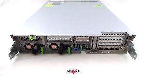 Cisco UCS C240 M3S CTO Server Base UCSC-C240-M3S - Fast Free Ship