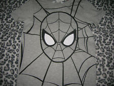 T-Shirt Spiderman for Boy 6-8 years H&M