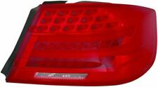 BMW 3 Series E92 2010-2013 Coupe Outer LED Rear Tail Light O/S Drivers Right