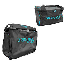 Drennan Large Carryall + Large Coolbag *Brand New* - Free Delivery