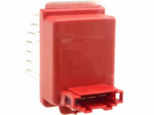 Blower Motor Resistor For 1999-2008 VW Jetta 2000 2001 2002 2003 2004 S318ST