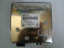 BMW AG TV modul DVB-T 6550 9207706 01