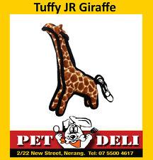 Tuffy Zoo Series JR Giraffe - Free Fastway Courier
