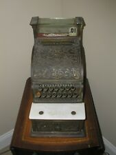 Vintage National Cash Register  #250