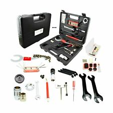 Lumintrail Bike Repair Tool Kit 26 Piece Multi Tool Bicycle Maintenance Tool ...
