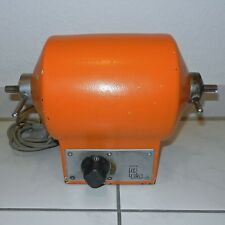 Kavo EWL Poliermotor 1500/3000 U/min. rechts/links Poliereinheit - Zahntechnik