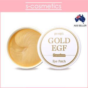 [PETITFEE] Premium Gold & EGF Eye Patch