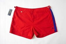 Ralph Lauren Big & Tall Shorts for Men