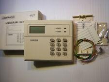 "💥 Ademco 4127 Fixed English Keypad Wire Harness NIB NEW ""Rare Find"" 💥"