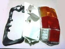 FIAT 500 F/L/R FANALE POSTERIORE SX   COMPLETO IN  PLASTICA