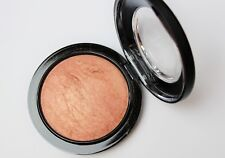 MAC Cheeky Bronze Mineralize Skinfinish 0.35 oz New in Box