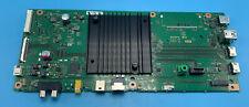Sony KD-49X720E A-2183-092-A (A2182733A, 1-981-926-11) Main Board KD-43X720E