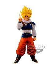 NEW!! Son Goku BANPRESTO figure DragonBall Legends JP
