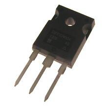 IRFP22N50A Vishay Siliconix MOSFET Transistor 500V 22A 277W 0,23R TO247AC 854084