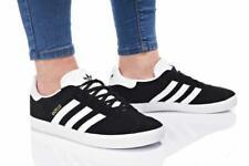 Adidas Originals Gazelle Black BB2502