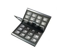 Aluminum Memory Card Case card box holders for microSD CARD 24TF CARD CASE