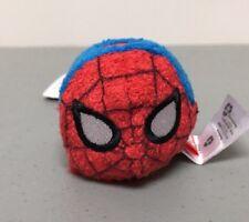 Spiderman Mini Disney Tsum Tsum