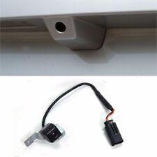 OEM Parts Back View Camera Assy for 2009-12 Hyundai Santa Fe