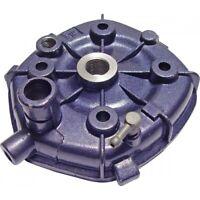 Zylinderkopf Standard 50 cylinder head std Gilera DNA Experience C2700001 C27000