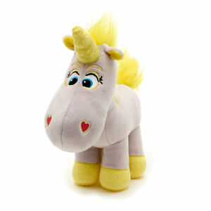 Disney & Pixar Toy Story Buttercup 22 cm Plush Soft Stuffed Doll Figure