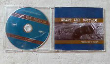 "CD AUDIO INT / GRANT LEE BUFFALO ""HONEY DON'T THINK""  CD MAXI-SINGLE  3 TITRES"