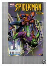 comics SPIDER MAN 17 HS  MARVEL FRANCE 2005 TBE