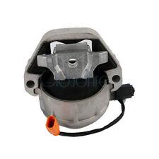 Motorlager Motorhalter mit Kabel Für Audi 15-16 A6 4G0199381NT